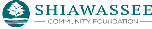 Shiawassee Community Foundation